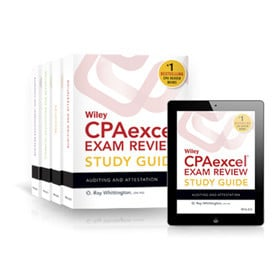 wiley-cpa-study-guides