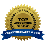 top tax blogs