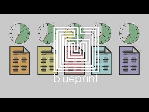 What is the LSAT (Law School Admissions Test)? | LSAT Test Prep | Blueprint LSAT