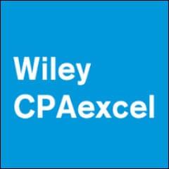how to crush the cpa exam pdf