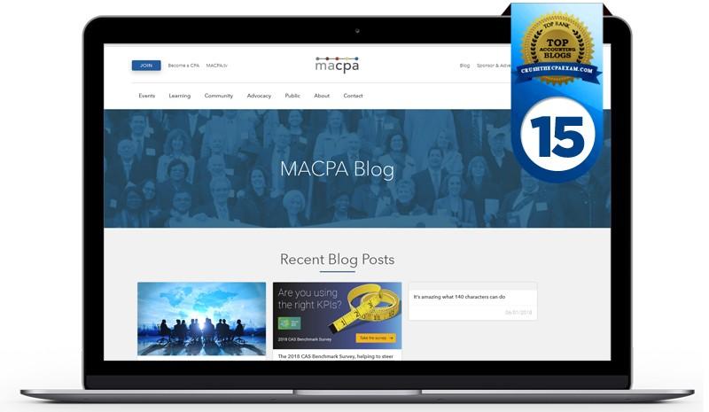 15_blog-copy
