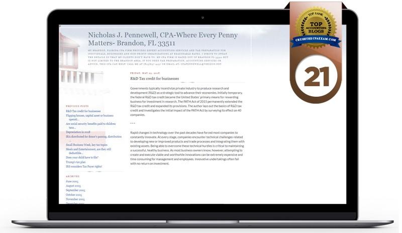 21_blog-copy
