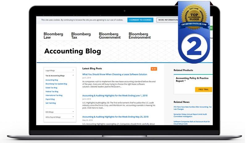 2_blog-copy