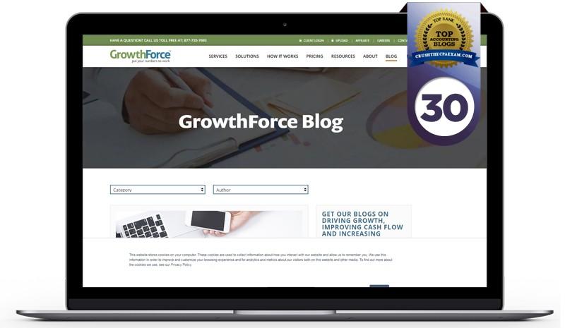 30_blog-copy