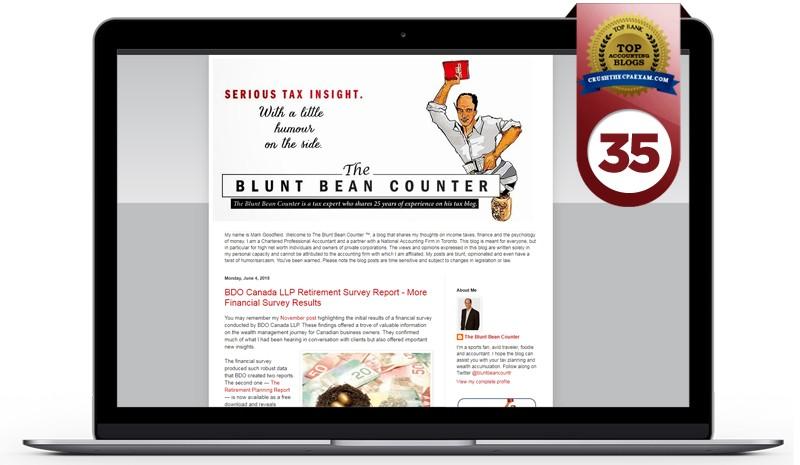 35_blog-copy