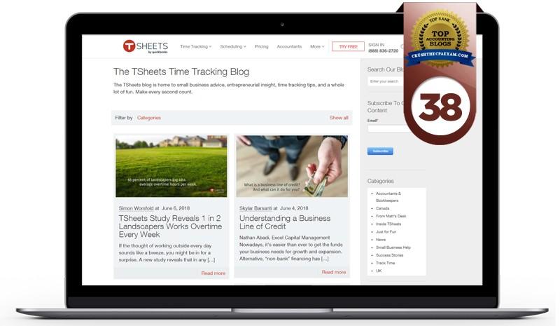 38_blog-copy