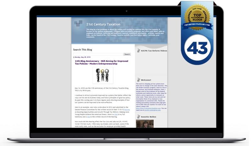 43_blog-copy-2