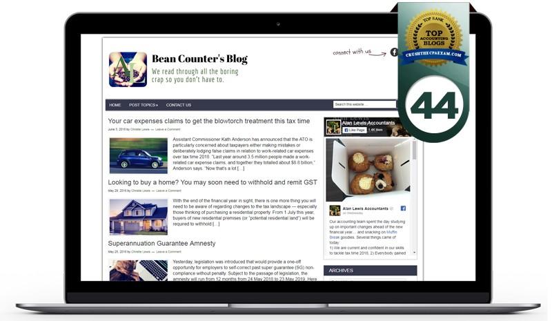 44_blog-copy
