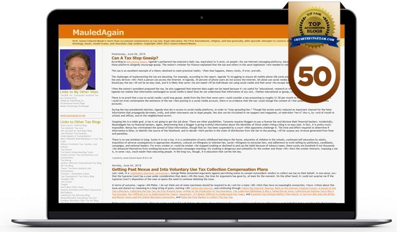 50_blog-copy