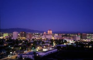 Become a cpa in New Mexico