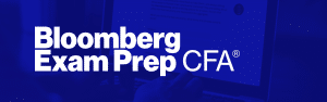This is Exactly Why Bloomberg Exam Prep CFA Review Course Is One of Our Favorite Chartered Financial Analyst Courses On The Market Today!