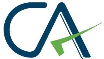 CPA vs CA (Chartered Accountant): Which is Better for You?