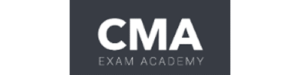 This is Exactly Why the CMA Exam Academy Review Course Is One of Our Favorites On The Market!