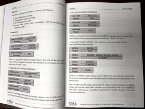 cma_exam_academy_textbook_3