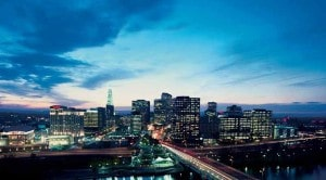 connecticut cpa exam requirements