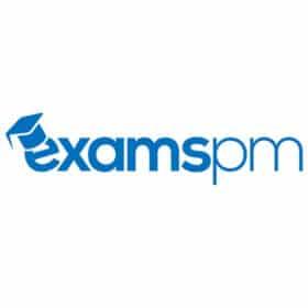 ExamsPM-Logo-280x280