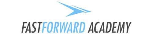 Fast Forward Academy CPA