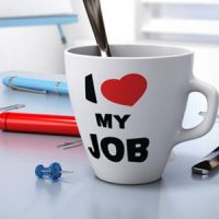 loving your job as a cpa