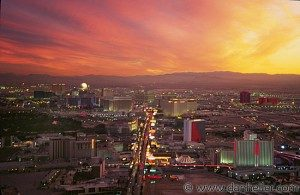 nevada cpa exam requirements
