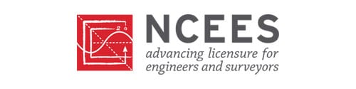 This is Exactly Why the NCEES FE Review Course Is One of Our Favorites On The Market!