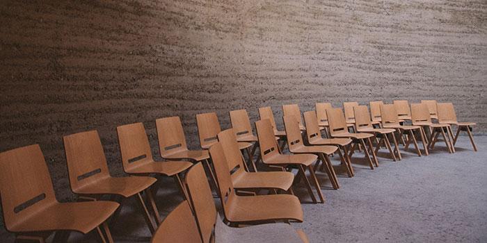 pmp-classroom-training