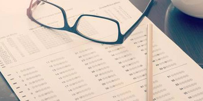 PMP Exam Format, Requirements, Structure & Dates