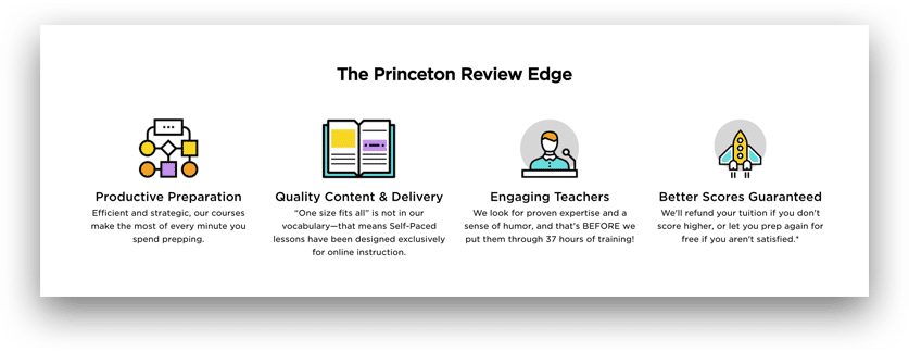 princeton-review-final-recommendation-2