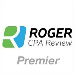 Roger CPA Review Premier discount code