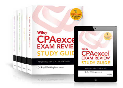 [April] Top 7 Best CPA Exam Review Courses | 23+ Special ...