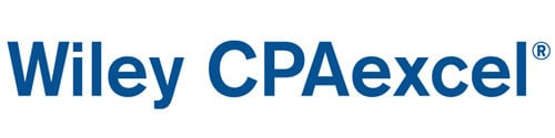 Wiley CPAExcel Course