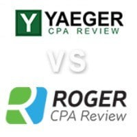 yaeger vs roger cpa review