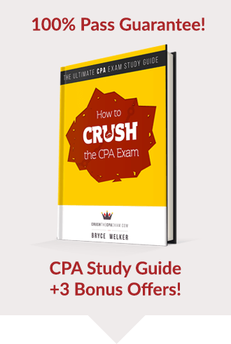2018 becker cpa review online course read before you buy cpa test fandeluxe Gallery