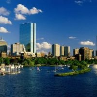 massachusetts cpa exam requirements