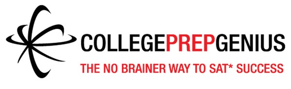 This is Exactly Why the College Prep Genius SAT Prep Course Is One of Our Favorites On The Market!