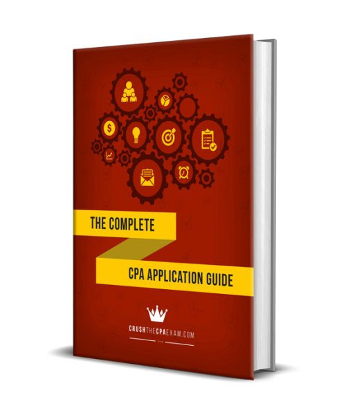 complete-cpa-application-guide