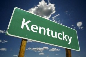 kentucky cpa exam requirements