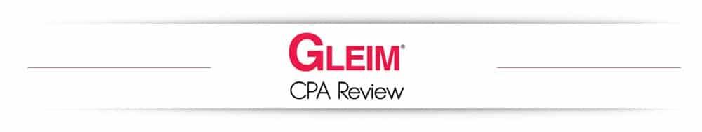 logo_gleim-2