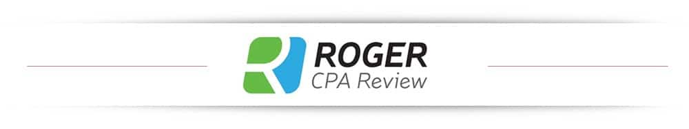 This is Exactly Why the Roger CPA Dashboard Is One of Our Favorites On The Market!