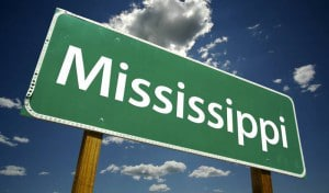 mississippi cpa exam requirements