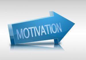 cpa motivation