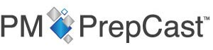 This is Exactly Why PM Prepcast Is One of The Best PMP Courses