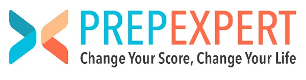 This is Exactly Why the Prep Expert SAT Prep Course Is One of Our Favorites On The Market!