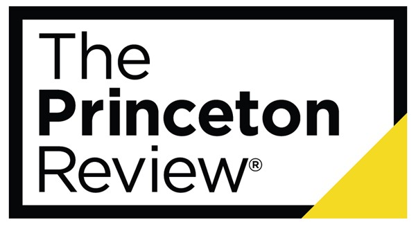 This is Exactly Why the Princeton Review SAT Prep Course Is One of Our Favorites On The Market!