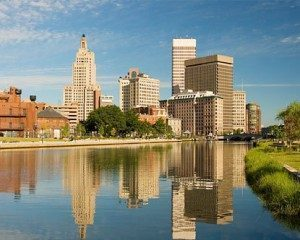 rhode island cpa exam requirements