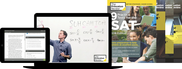 satcluster_fundamentals_with_books-2