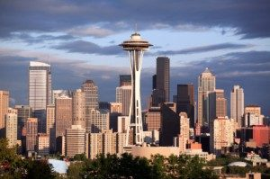 oregon cpa exam requirements