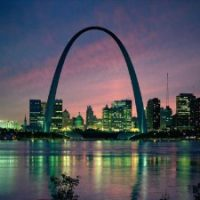 missouri cpa exam requirements