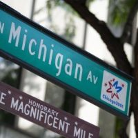 michigan cpa exam requirements