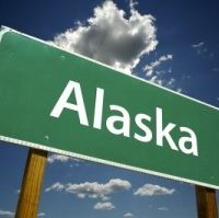 alaska cpa exam requirements