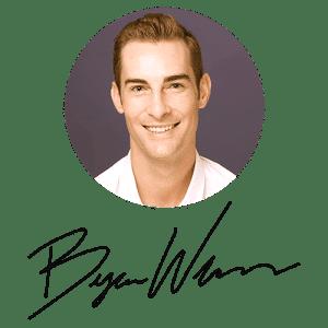 Bryce Welker CPA